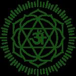 Sri Sai Spiritual Satsang GmbH