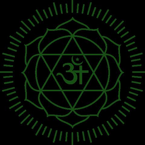 Sri Sai Prana Yoga mit Master Sai